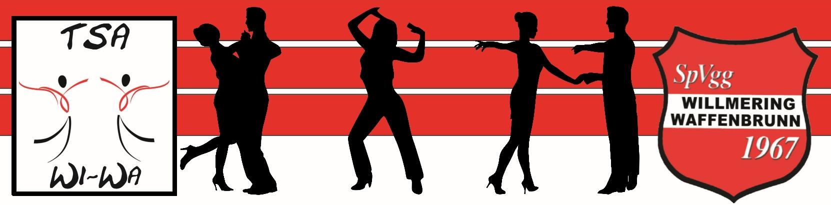 Tanzen in Cham